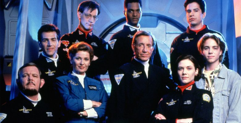 seaquest-1993-photo-hero-1920x1080E46D17E5-79F0-62AD-9192-7BA87A7219B1.jpg